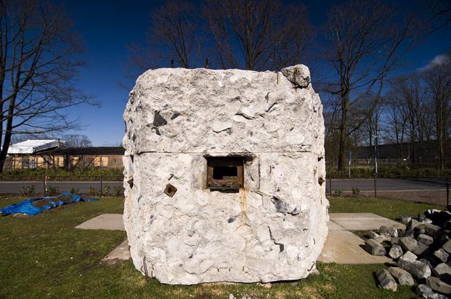 20110319_gouden-betonmolen_0007